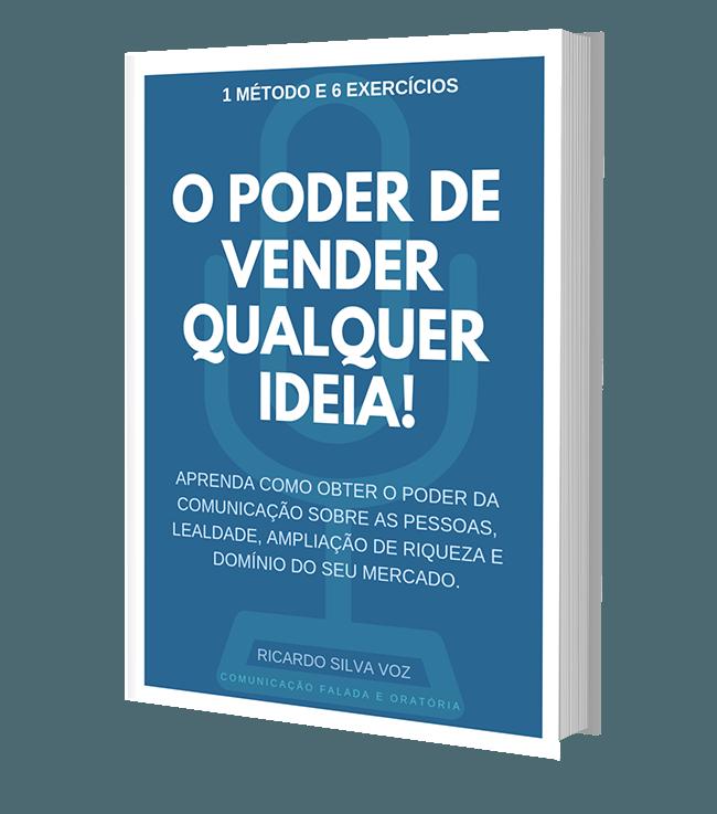 Livro-Digital-O-poder-de-vender-qualquer-ideia-1-(1)1